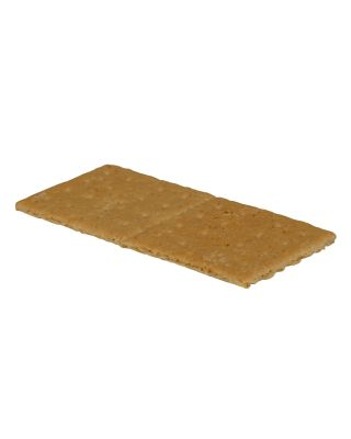 Graham Crackers Original Keebler 30/30 ct 10 pound