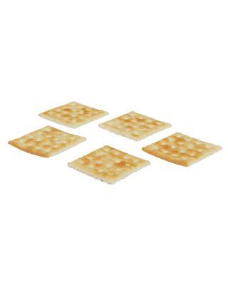 Saltine Crackers Zesta ® 10 pounds