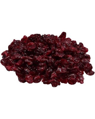 Cranberries, Dried Ocean Spray® 2/48 oz