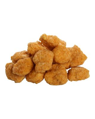 Corn Fritters (Corn Nuggets) 6/2  pounds