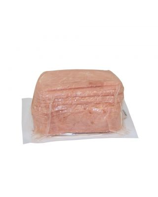 Sliced Cooked Ham 6/2lb Deli Meat