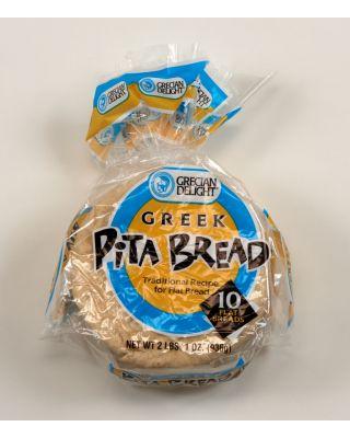 1488894871322025-7in-NY-Style-Pita-Bread---Inner-Pack.jpg