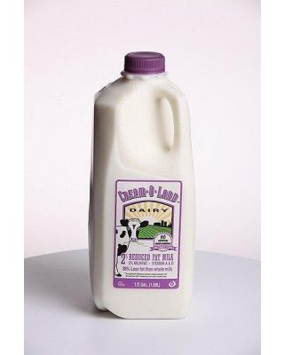 2 percent milk half gallon  CD01002.jpg
