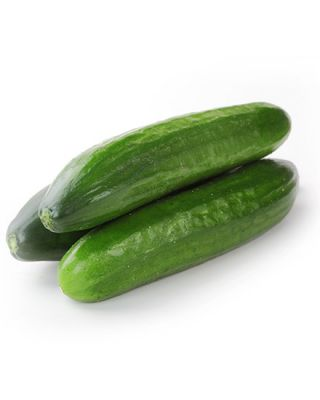440-cucumber-slicer.jpg