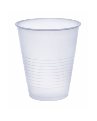 12 oz Translucent Cup 1000ct Dart Y12S