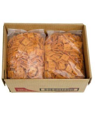 Cheez It Crackers -Sunshine 5/1  pounds