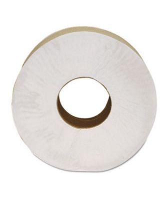 Tork Mini Jumbo Toilet Paper White 2Ply 12ct