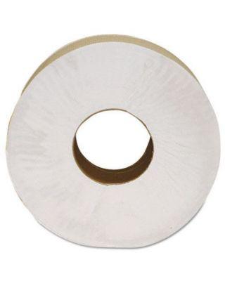 Jumbo Roll Toilet Paper 2-Ply 12/Roll
