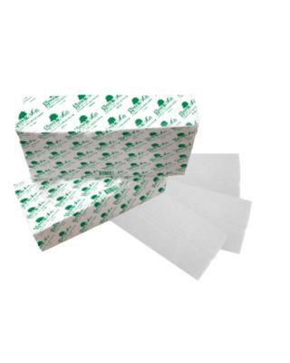 C-Fold Dispenser Towel Bleached 2400ct