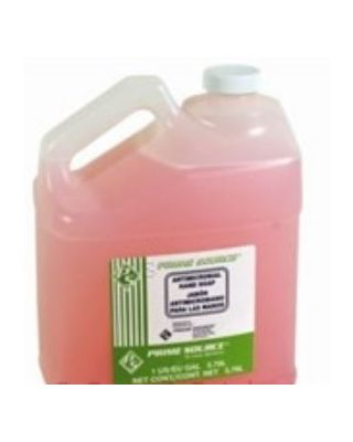 Hand Soap Antibactertial 4/1 Gallon
