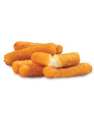 CHEESE MOZZ STICKS BATTERED 6/#2 COLONY LANE