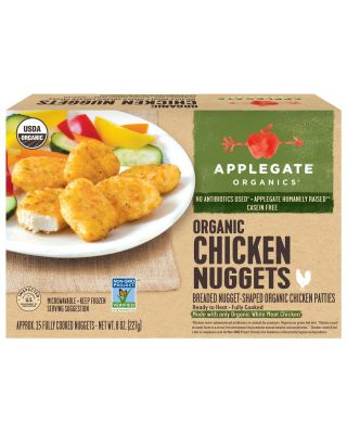APPLEGATE NUGGETS.JPG