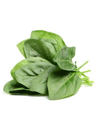 Baby Spinach, 2.5 lb Bag.JPG