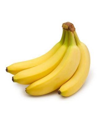 banans1.JPG