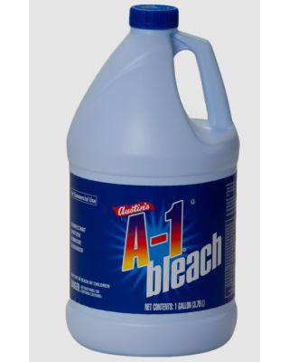 bleach.jpg