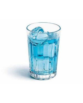 blue-raspberry-drink-concentrate_4745126.jpg