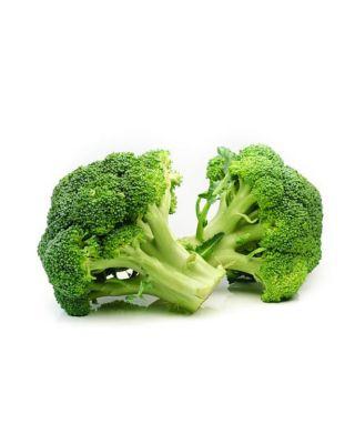 Broccoli Florets, 3 lb.JPG