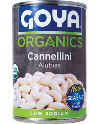 CANNELLINI BEANS.png