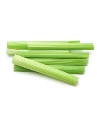 Celery Sticks, 5 lb bag.JPG