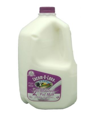 2 percent milk half gallon  CD010021.jpg