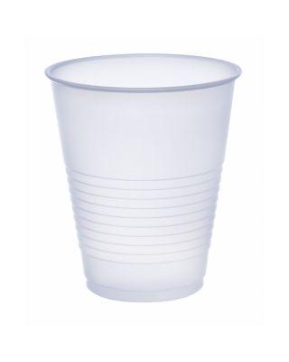 DART-Y12S-12-OZ-TRANSLUCENT-PLASTIC-CUP-2500-.jpg