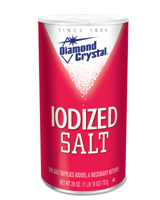 DIAMOND CRYSTAL GRANULATED IODIZED CAN.png