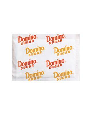 DOMINO 1.jpg