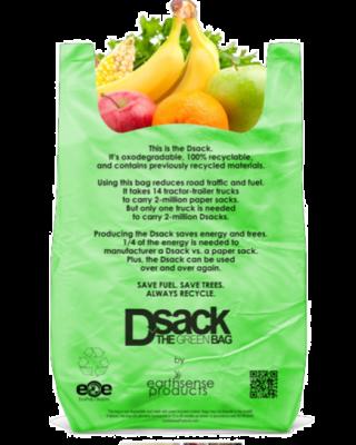 dsack bag.png