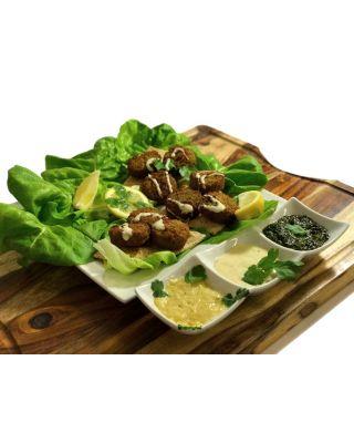 Falafel+Mediterranean+Style+%2F+Pre+-+Cooked.jpg