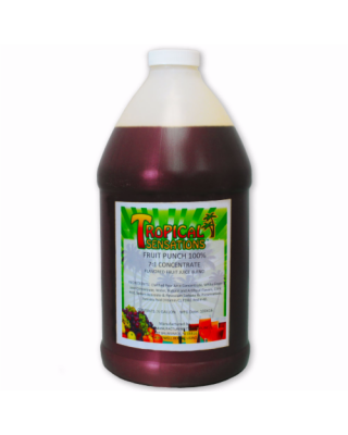 fruit-punch-concentrate-11.png