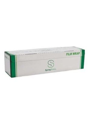 FS01002  18 inch film wrap.JPG