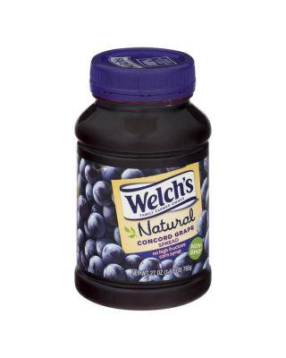 Grape Jelly  Welch's  plastic jars.jpg