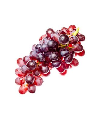 Grapes Red Seedless, 2 lbs.JPG