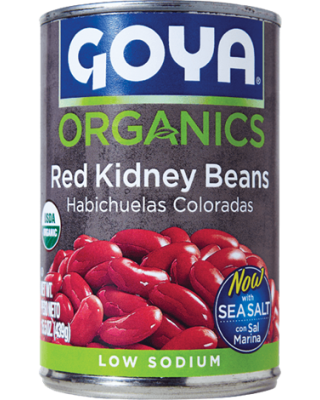 KIDNEY BEANS.png