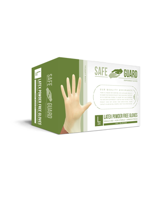 latex gloves powder free1.png