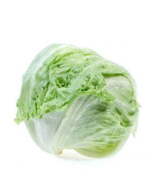 Lettuce, Iceberg Heads, by the Head.JPG