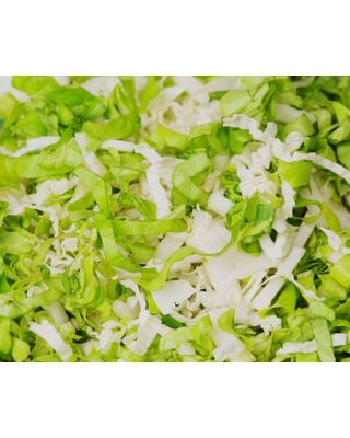 Lettuce, Shredded Iceberg, 5 lb Bag.JPG