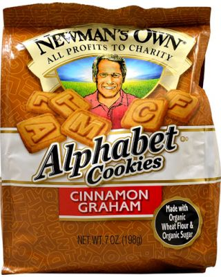 Newmans-Own-Alphabet-Cookies-Cinnamon-Graham-757645021128.jpg