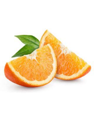 Oranges, by the Case (88ct).JPG