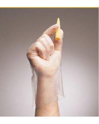 Poly glove.JPG