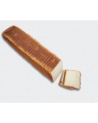 sliced white bread #CE01001.JPG