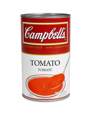 Tomato Soup Campbell's.jpg