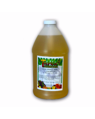 tropical-sensations-clear-orange-juice-concentrate.png