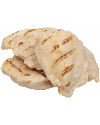 Grilled Chicken Breast Fully Cooked 10 pounds