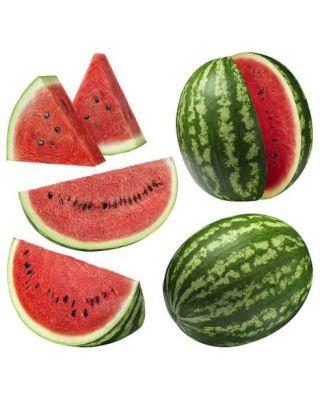 Watermelon, individual.JPG
