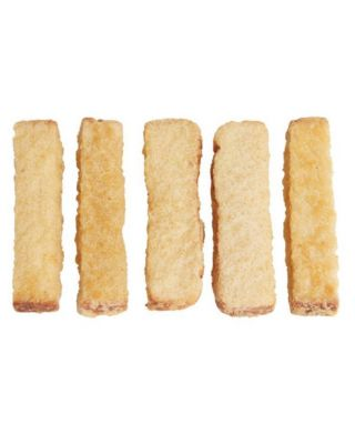 WHOLE GRAIN FRENCH TOAST STICKS 6/2LBS FARM RICH