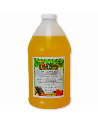 white-grape-juice-concentrate-1.png