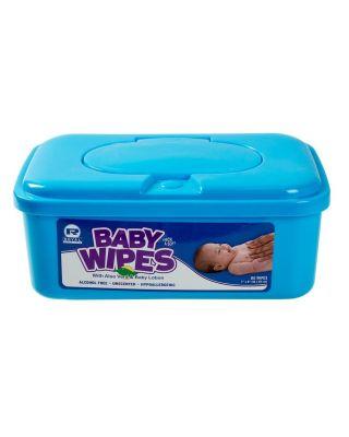 wipes1.jpg
